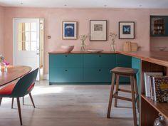 Cabinet Door Styles | Naked Kitchens Kitchen Doors, Kitchen Cabinetry, Kitchen Paint, Cabinet Door Styles, Cabinet Doors, Walnut Timber, Shaker Doors, Bespoke Kitchens, Modern Kitchens