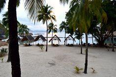 Miniloc island resort, Palawan