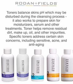 Click on the picture to order or message me for more info. The right products in the right order for the right results !