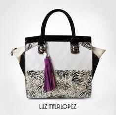 Ultimo en llegar MARZO disponibles en LUZ MILA LOPEZ. De @granestacioncc @multicentrocc @laestacioncc @centrocomercialcombeima