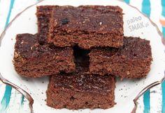 paleo dieting tips Kinds Of Desserts, Paleo Sweets, Fodmap, Paleo Diet, Diet Tips, Gluten Free, Snacks, Cooking, Recipes