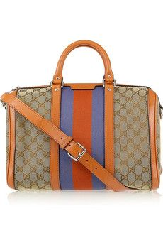 GOTTA HAVE THIS GUCCI
