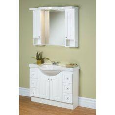 Beautiful Bathroom Cabinet Storage Bathroom Cabinets Linen Cabinets Grey