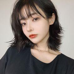 Korean Japanese Girl Photo Part 12 - Visit to See More - AsianGram Japanese Short Hair, Japanese Haircut, Korean Haircut, Korean Short Hair, Japanese Girl, Japanese Hairstyles, Korean Hairstyles, Ulzzang Short Hair, Ulzzang Korean Girl