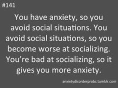 Social Anxiety Test - Anxiety Attack Symptoms In Adults - Anxiety Disorder Test Anxiety, Anxiety Tips, Anxiety Thoughts, Anxiety Attacks Symptoms, Anxiety Causes, Anxiety Relief, Stress Relief, Pain Relief, Frases