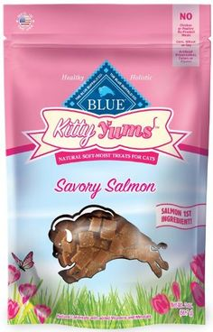 Blue Savory Salmon Kitty Yums Cat Treat Blue Buffalo,http://www.amazon.com/dp/B00BC4B47G/ref=cm_sw_r_pi_dp_AecCtb0DK45PBQGS