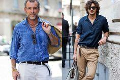 http://i.dmarge.com/2014/02/smart-casual-shirts.jpg