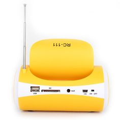 usd25.99/Cute Cartoon Mini Speaker For Iphone iPod MP3 Tablet PC Laptop