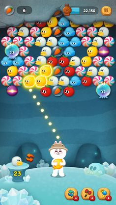 Match 3 Games, Love Games, State Lottery, Android Mobile Games, Bubble Games, Apps, Mini Games, Game Ui, Cartoon Styles