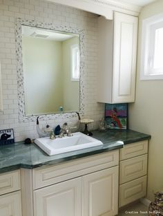 Magnificent Replacing Bathroom Floor Waste Small 48 White Bathroom Vanity Cabinet Rectangular Bathroom Half Wall Tile Ideas Bathrooms And More Reviews Old Delta Bath Faucets Chrome BlueYelp Santa Cruz Kitchen And Bath Average Cost Of Replacing A Bathtub   Rukinet