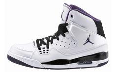 Scarpe Nike Air Jordan SC-1 - AW LAB
