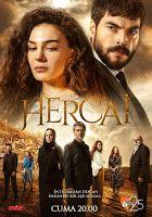 The story of the news series Hercai – Turkish Series – Dizi Filmler Burada Drama Tv Series, Series Movies, Movies And Tv Shows, Telenovelas Online, Top Drama, Popular Tv Series, Drame, Somali, Romance