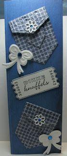 Joy!crafts: Dikke knuffels