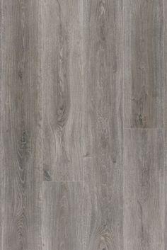 De beautifloor Ardennen Fagne laminaatvloer zijn door hun Uni-Clickverbinding eenvoudig zelf te leggen.