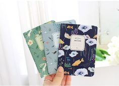 Don't Leave home Without It Mini notebook with flexible cover Design picked at random for shipment 32 lined sheets... The post Vintage Style Cute Notebook With Lined Pages appeared first on Sweet Notebooks . https://www.sweetnotebooks.com/vintage-style-cute-notebook-lined-pages/ #planneraddict