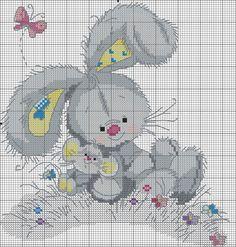 cf5fbcadb4c457ceb2c52521f7355fa1.jpg (1031×1080)