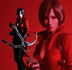 An Overview of Multiplayer DLC of Resident Evil 6