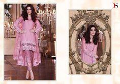 INDIAN BOLLYWOOD DESIGNER ETHNIC SALWAR KAMEEZ PAKISTANI PARTY WEAR DRESS SUITS #GeetaHandloom #SalwarKameez Indian Bollywood, Bollywood Fashion, Pakistani Party Wear Dresses, Party Kleidung, Salwar Kameez, Handloom Saree, Pearl And Lace, Trendy Fashion, Womens Fashion