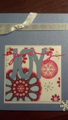 Beautiful Handmade Christmas Cards For Sale 163 2 50 Please