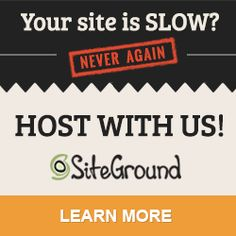 The SiteGround Knowledge Base has thousands of articles for on different topics including cPanel, WordPress, Joomla and other FAQs. Make Money Online, How To Make Money, Simple Website, How To Run Faster, Good Company, Pinterest Marketing, How To Start A Blog, Wordpress, Social Media