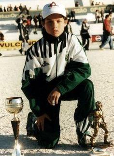 Cristiano Ronaldo_1990's_06
