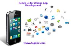 iPhone Apps, iPhone Application Development Company in Kuwait Al Ahmadi Hawally and Salmiya provides User Interface (UI) iPhone App Development Services. Hire iOS (iphone) App Developers Now! Iphone App Development, Android Application Development, Get Free Iphone, Ipad, Quote, Games, Plays, Gaming, Toys