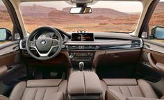 2014 BMW X5 Photos and Info – News – Car and Driver