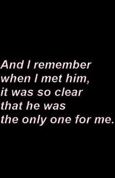 Lana del Rey lyrics. National anthem