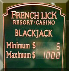 That teresa anderson french lick in 47432 not agree