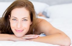 Learn more about #Ultra_Femme_360° and how it can enhance your #intimate #experiences.