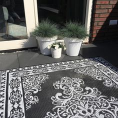 #kwantuminhuis Bloempot FLEURI > https://www.kwantum.nl/tuin/tuindecoratie/bloempotten @astrid_bakker