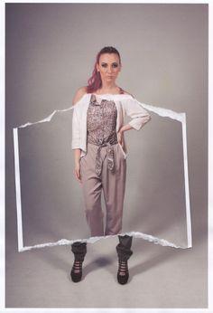 rachel-richards-photography-Collage-Fashion-1