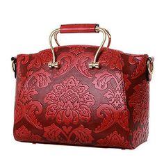 7a5efe7500 58 Best women bags shoulder images