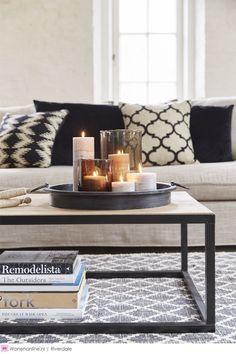 Wohnen Family room Buying A New Watch It is unwise to purchase a non-branded watch. Home Living Room, Interior Design Living Room, Living Room Decor, Interior Livingroom, Room Inspiration, Interior Inspiration, Interior Ideas, Decor Scandinavian, My New Room