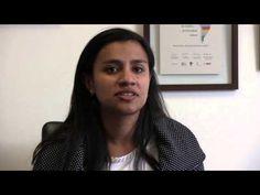 Érica Vertel, egresada de nuestro Programa de psicología, compartió su experiencia como profesional voluntaria en la isla de Chiloé, en Chile.