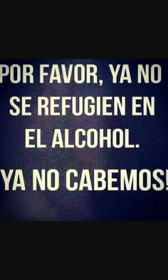 Ya no cabemos jahja Funny Picture Quotes, Funny Pictures, Funny Quotes, Funny Memes, Alcohol Humor, Spanish Jokes, Quotes En Espanol, Funny Phrases, Wine Quotes