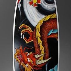 New January #BoardArt Contest entry from Marcio I. (@marcio_ito_arts) of #SantaCatarina #Brazil! Vote for this entry now at GROM-IT.com! This months Board Art Contest winner also earns a chance to receive a custom-shaped #Orion #shortboard in our next Board Art Final! Submissions are NOW being accepted for this months Board Art Contest so get YOURS in today at WWW.GROM-IT.COM for a chance to win a prize pack from Grom-It x Lost (@lost9193) x @ChumsUSA x @beyond_coastal! #surfing…