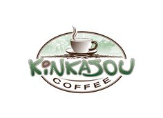Creative Coffee, Coffee Logo, Logo Design, Logos, A Logo, Legos