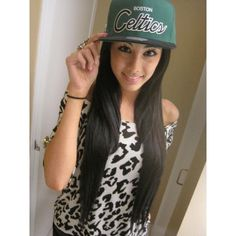 girls with swag   Tumblr ❤ liked on Polyvore