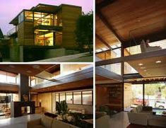 prefabricated homes - Google Search