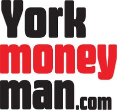 Which room is more likely to sell your home?  Mortgage Advice in York - http://yorkmoneyman.com  #Mortgage #Broker #York
