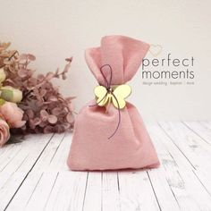 Perfectmoments - Μπομπονιέρες Βάπτισης για Κορίτσι Baby Boom, Hello Everyone, Christening, Diy Gifts, Bucket Bag, Reusable Tote Bags, Creative, Bed Rooms, Handmade
