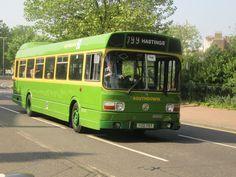 bus photo southdown leyland national no 75 Bus Coach, London Transport, Busses, Coaches, Transportation, Truck, Modern, Ebay, Vintage