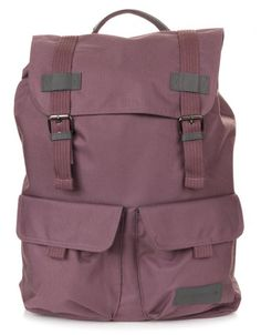 f5db68e57149 Buy Klosser - Rose Cottown by Eastpak from our Accessories range - Purples
