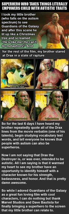 The Guardians of the Galaxy. Marvel Universe and The Avengers Marvel Fanart, Films Marvel, Marvel Memes, Marvel Avengers, Marvel Comics, Funny Avengers, Marvel Characters, Bucky, X Men