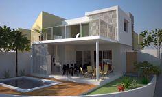 Aresto Arquitetura | Nossos Projetos - Aresto Arquitetura
