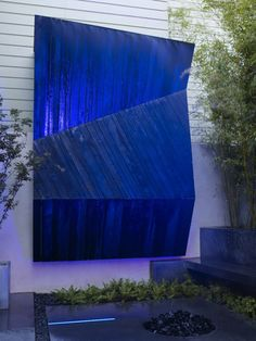 SURFACEDESIGN, INC. » PACIFIC HEIGHTS GARDEN