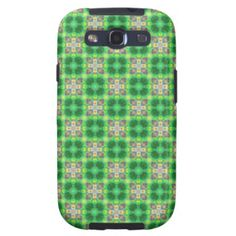 pattern,model galaxy s3 cover