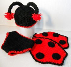 ArteMinha Croche