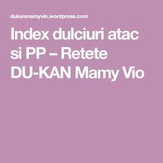 Index dulciuri atac si PP Creme Brulee, Marshmallows, Mousse, Caramel, Marshmallow, Sticky Toffee, Candy, Fudge